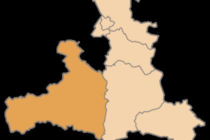 Der Pinzgau