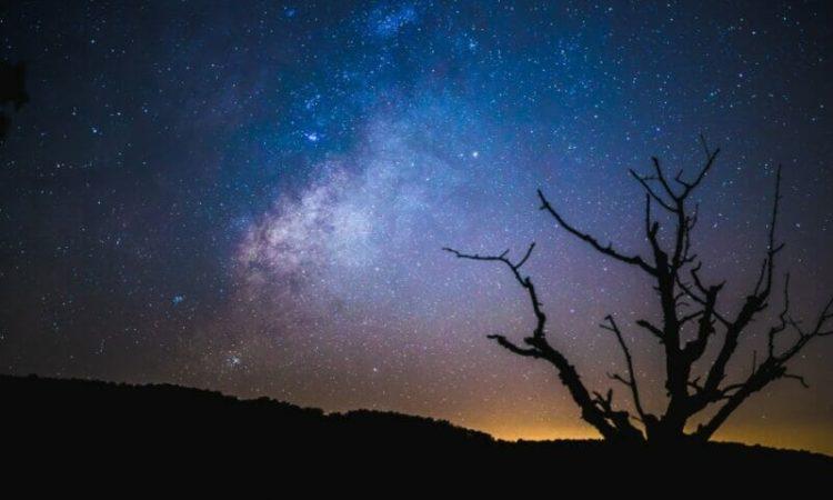 Astrologie und Horoskope