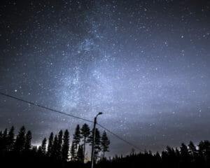 Astronomie für Anfänger