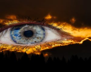 Hypnose und ihre großartige Wirkung