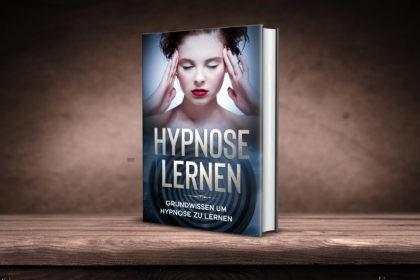 Hypnose lernen