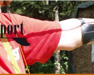 Sektion Bogensport der ASKÖ SGS Spittal Drau