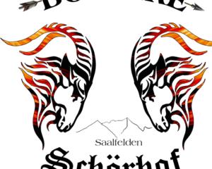 Bowfire Schörhof Saalfelden