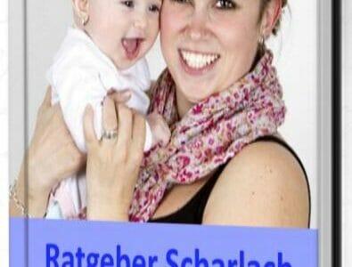 Ratgeber Scharlach